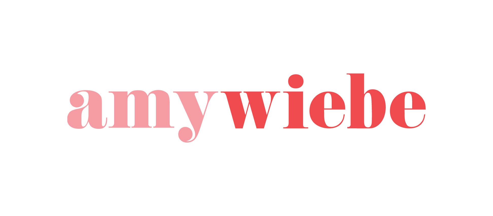 Amy Wiebe
