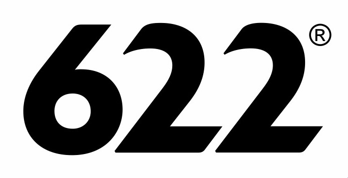 622.ag