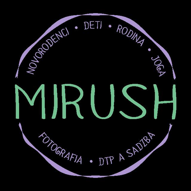 MIRUSH