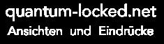 quantum-locked.net