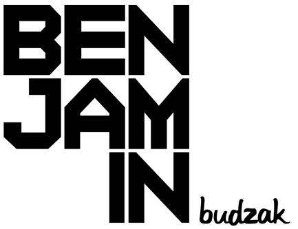 Benjamin Budzak