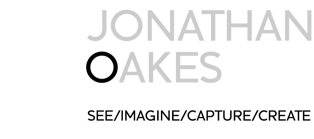 Jonathan Oakes