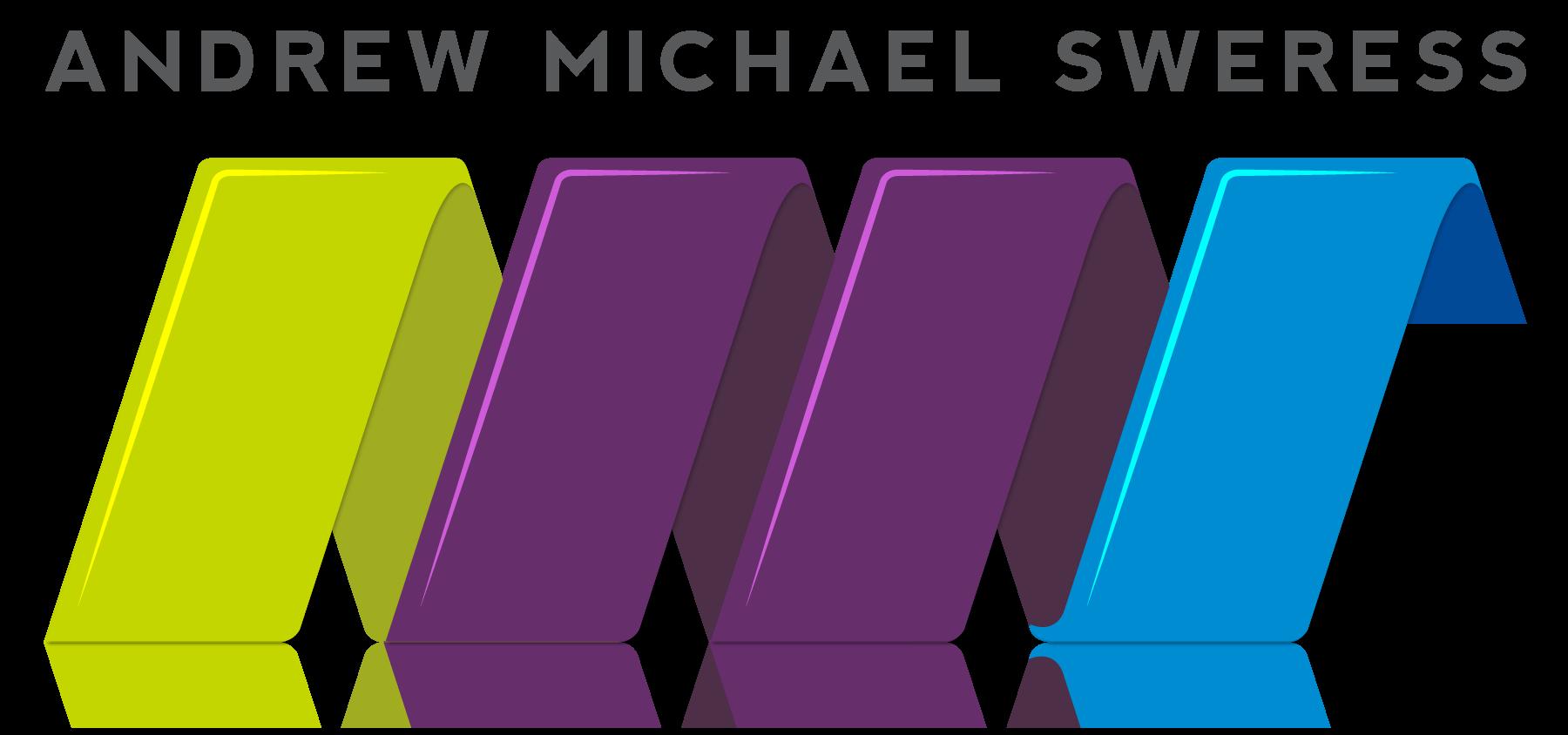 Andrew Sweress