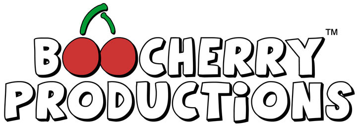 Boocherry Productions