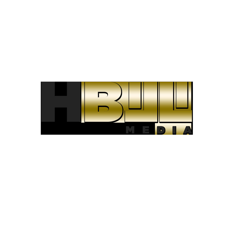 H Billi Media Logo
