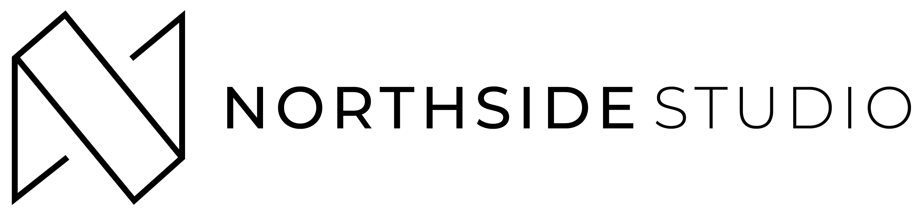 Northside Studio