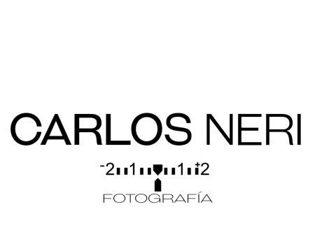 Carlos Neri Foto