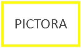 Pictora