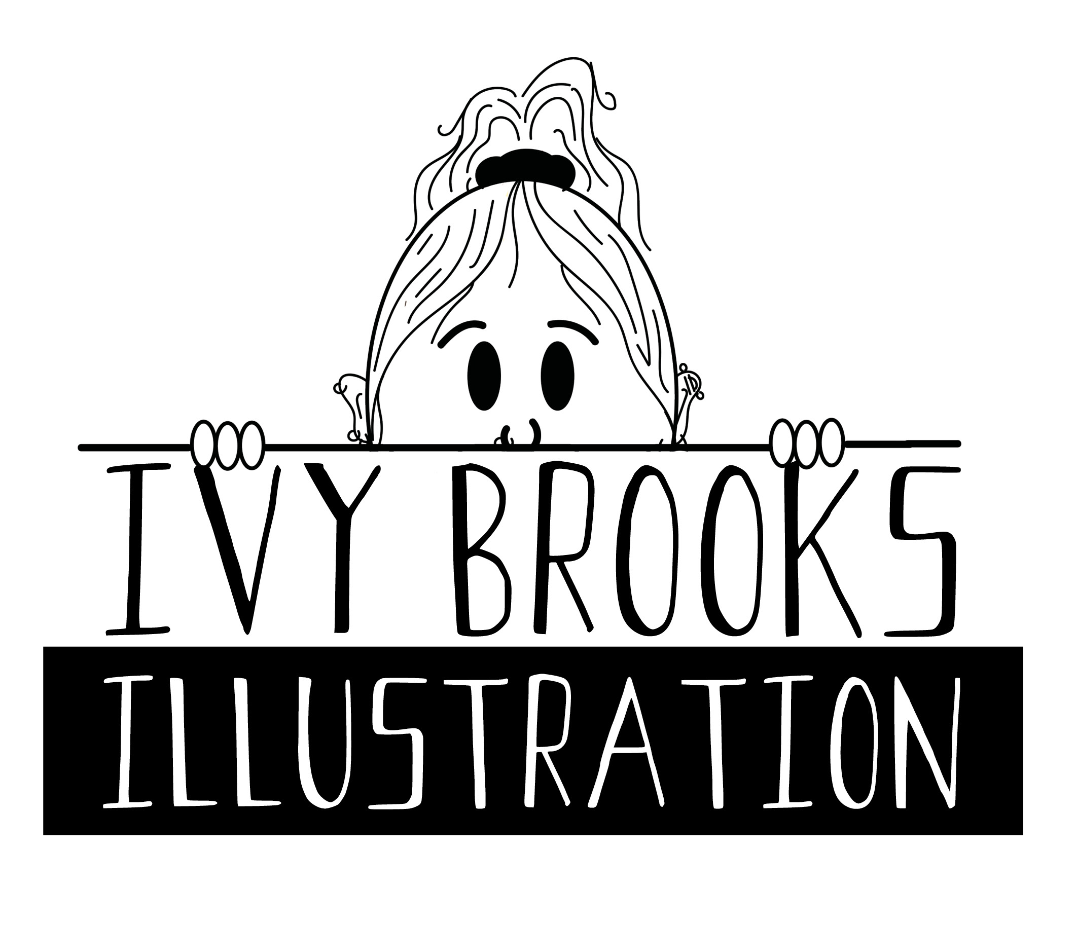 Ivy Brooks