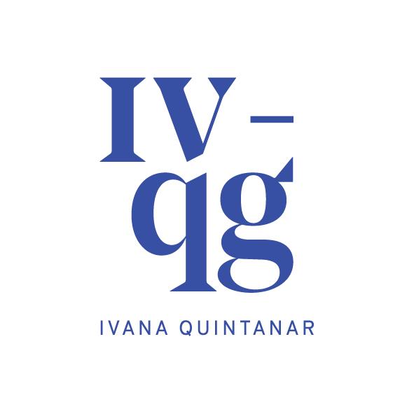 Ivana Quintanar