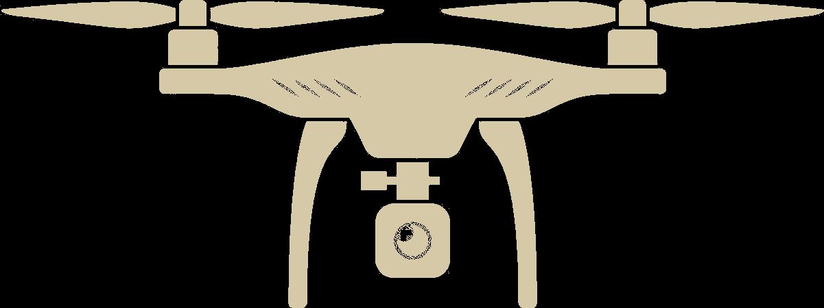 Picture Pilot