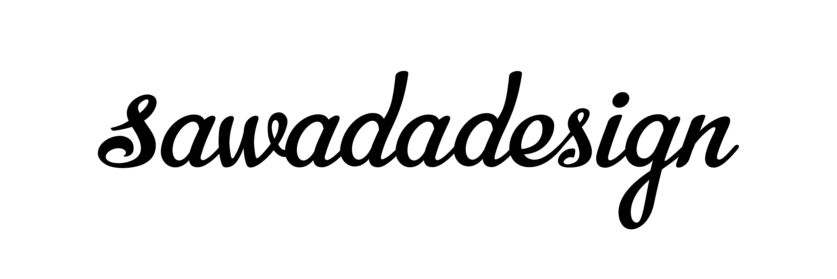 sawadadesign