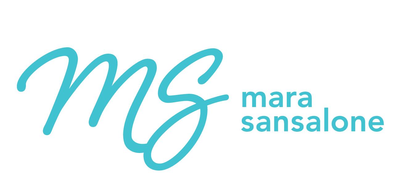 Mara Sansalone