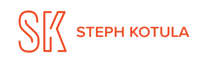 Stephanie Kotula