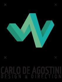 Carlo De Agostini