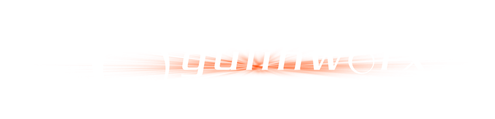 gulinworx:photographics