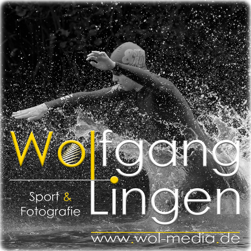 Wolfgang Lingen