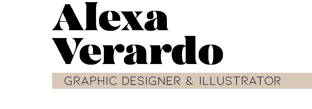 Alexa Verardo