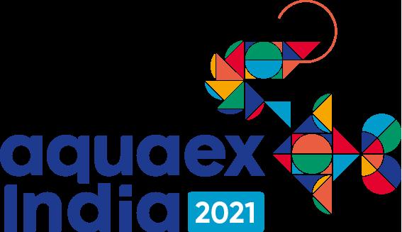 AquaEx India