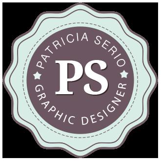 Patricia Serio