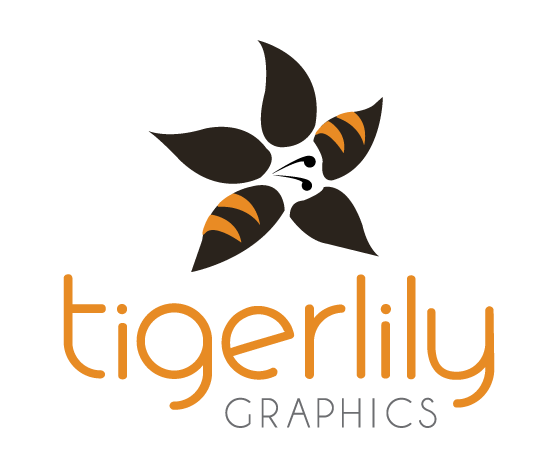 Tigerlily Graphics