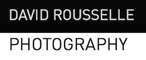 David Rousselle