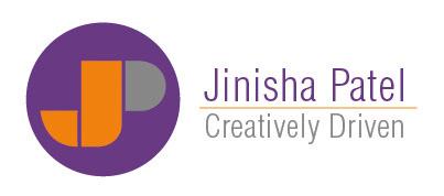 Jinisha Patel