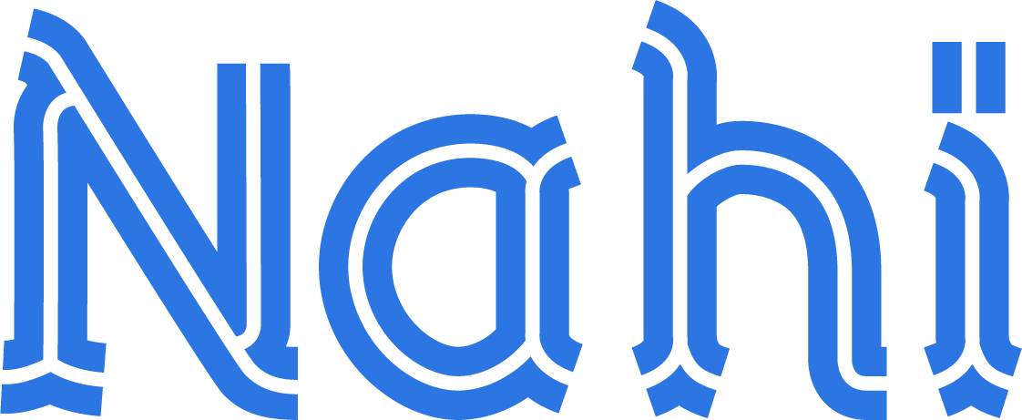 sebastian ebarb