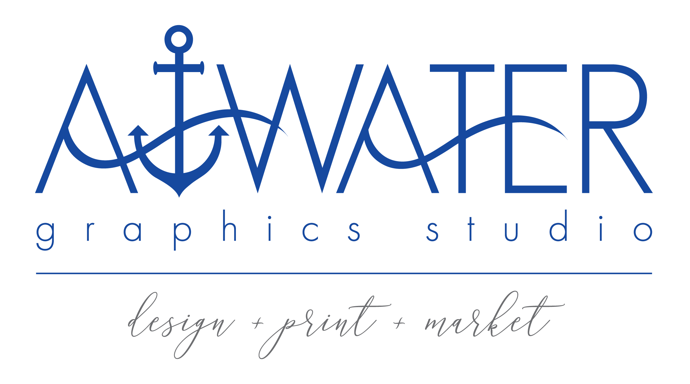 Atwater Graphics Studio