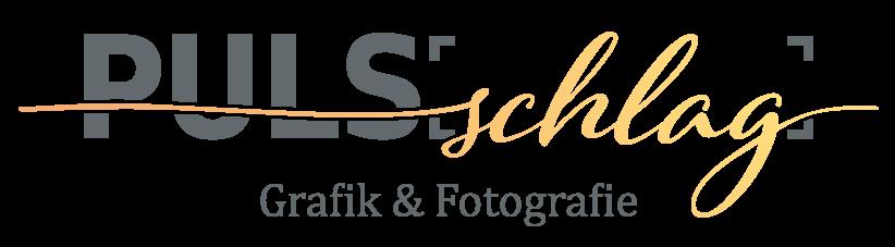 PULSschlag Grafik & Fotografie