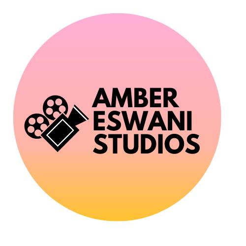 Amber Eswani