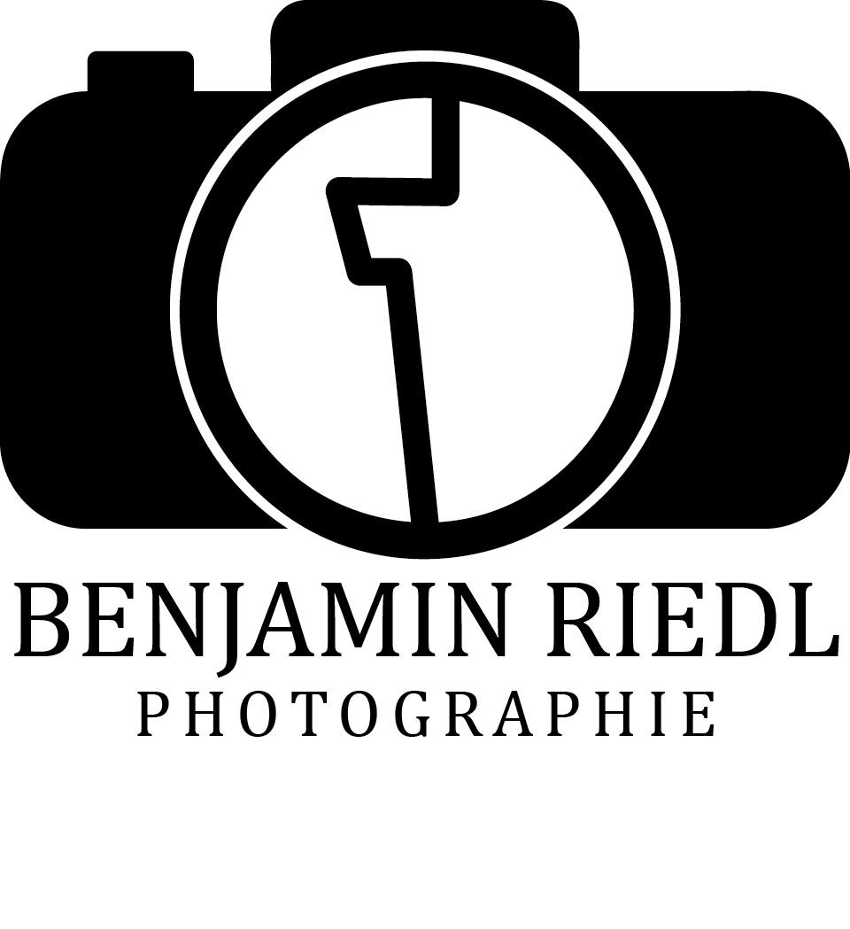 Benjamin Riedl