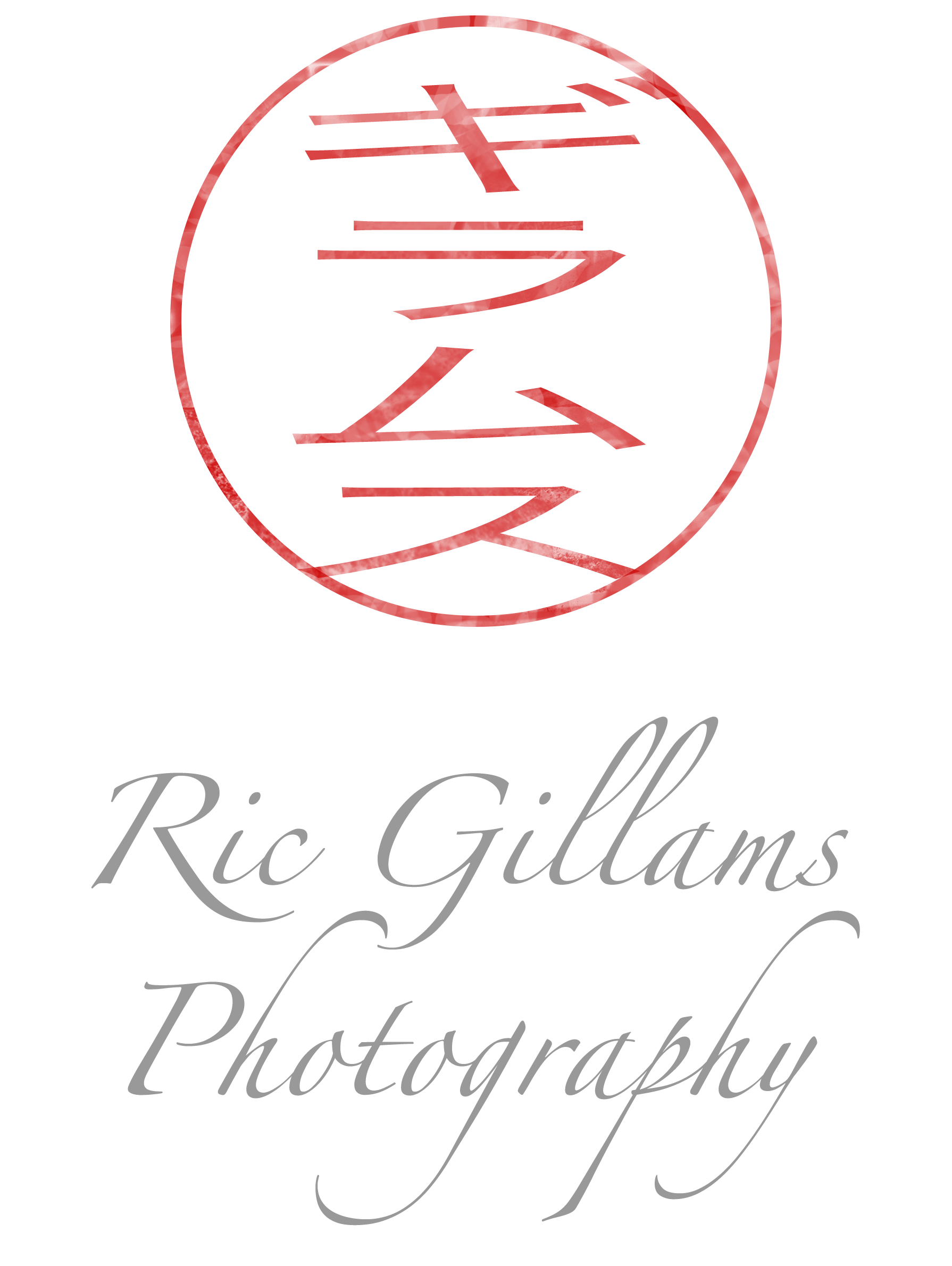 Richard Gillams Photography
