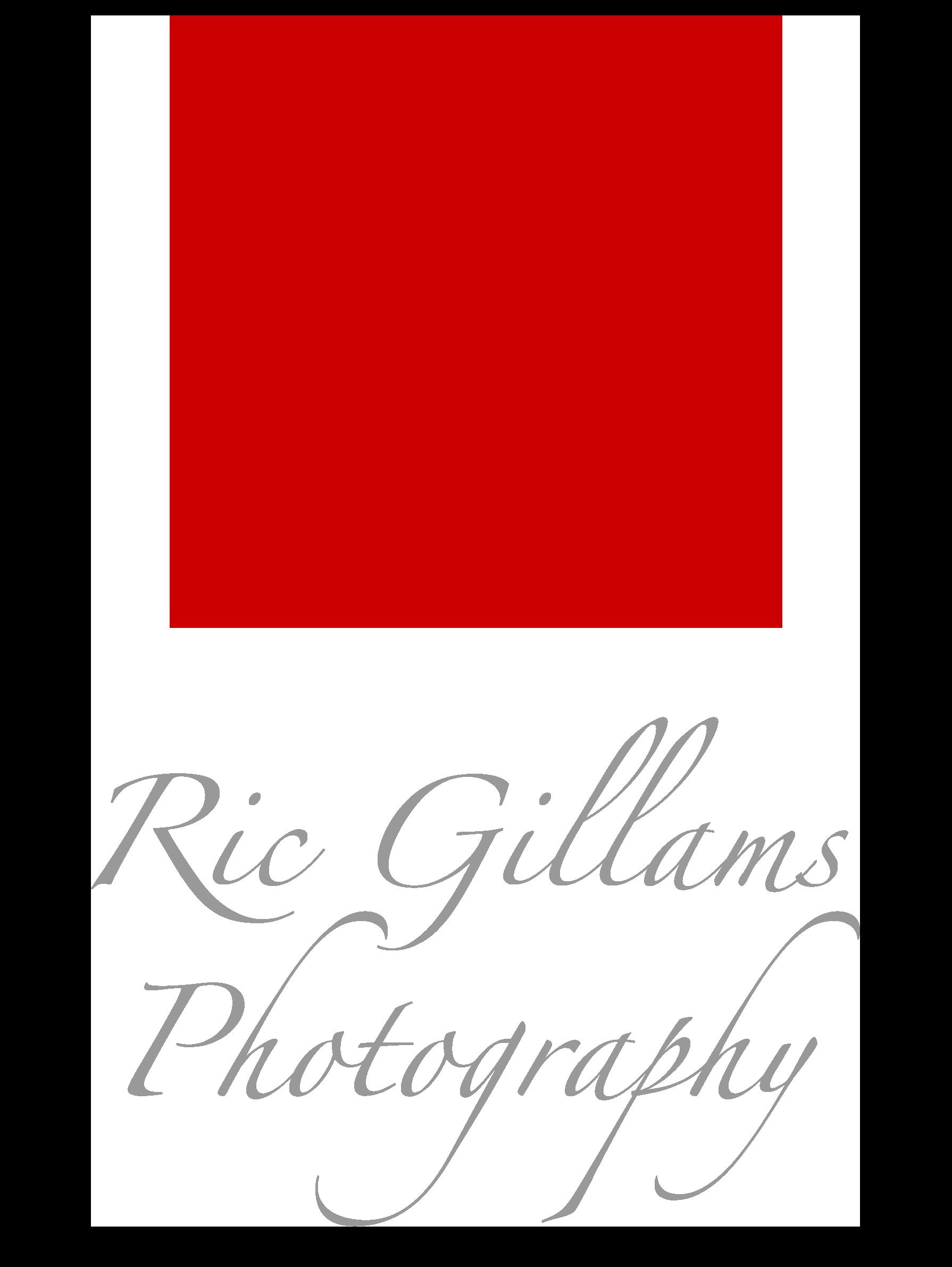 Richard Gillams Photography