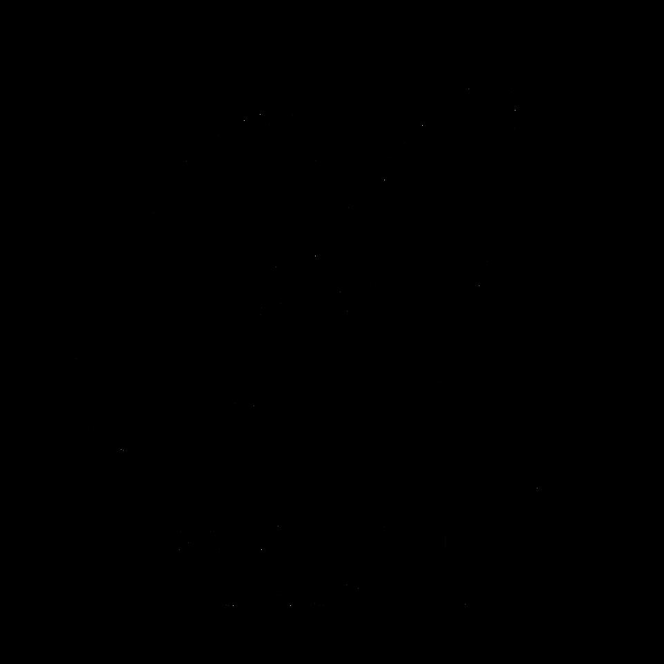 Colin Ahern Photography Logo