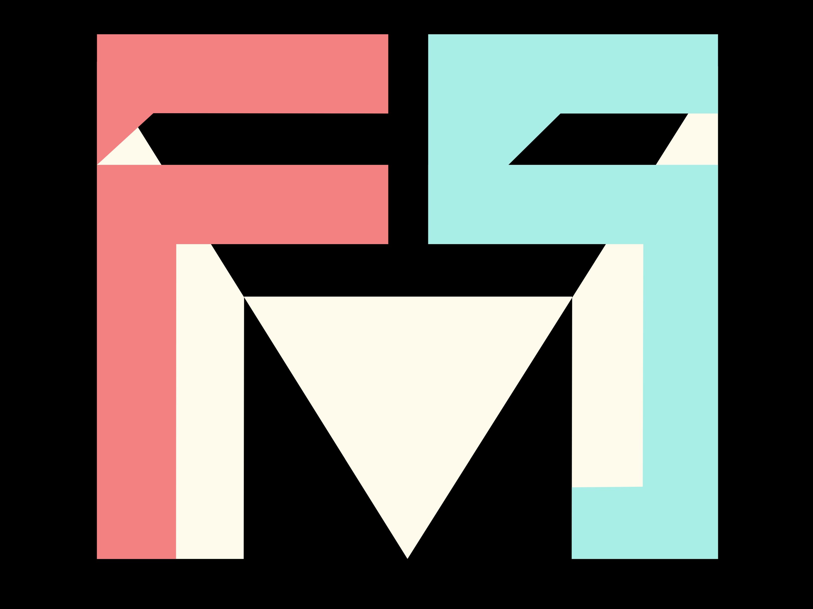 FarSight Media