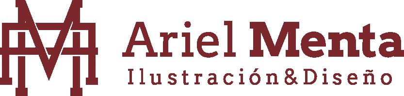 Ariel Mintzer