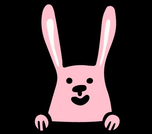 Mika Senda Illustration