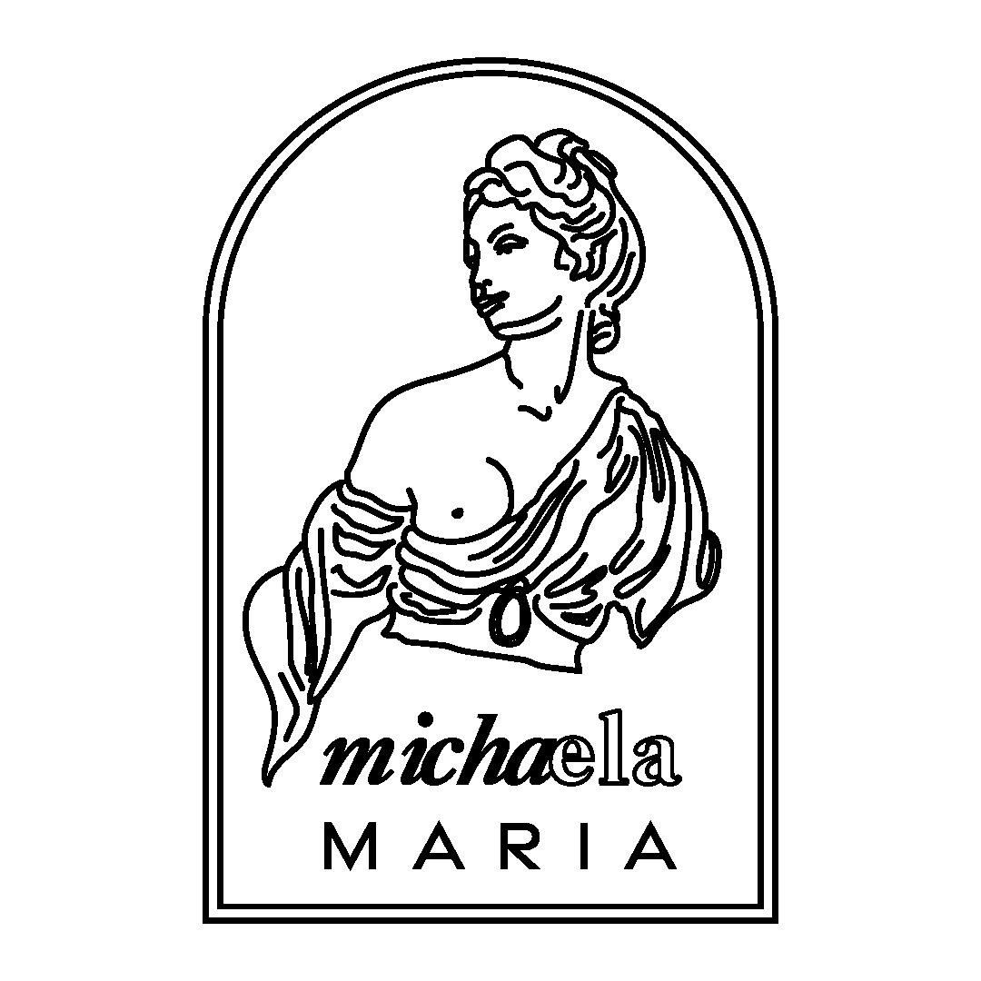 Maria Michaela