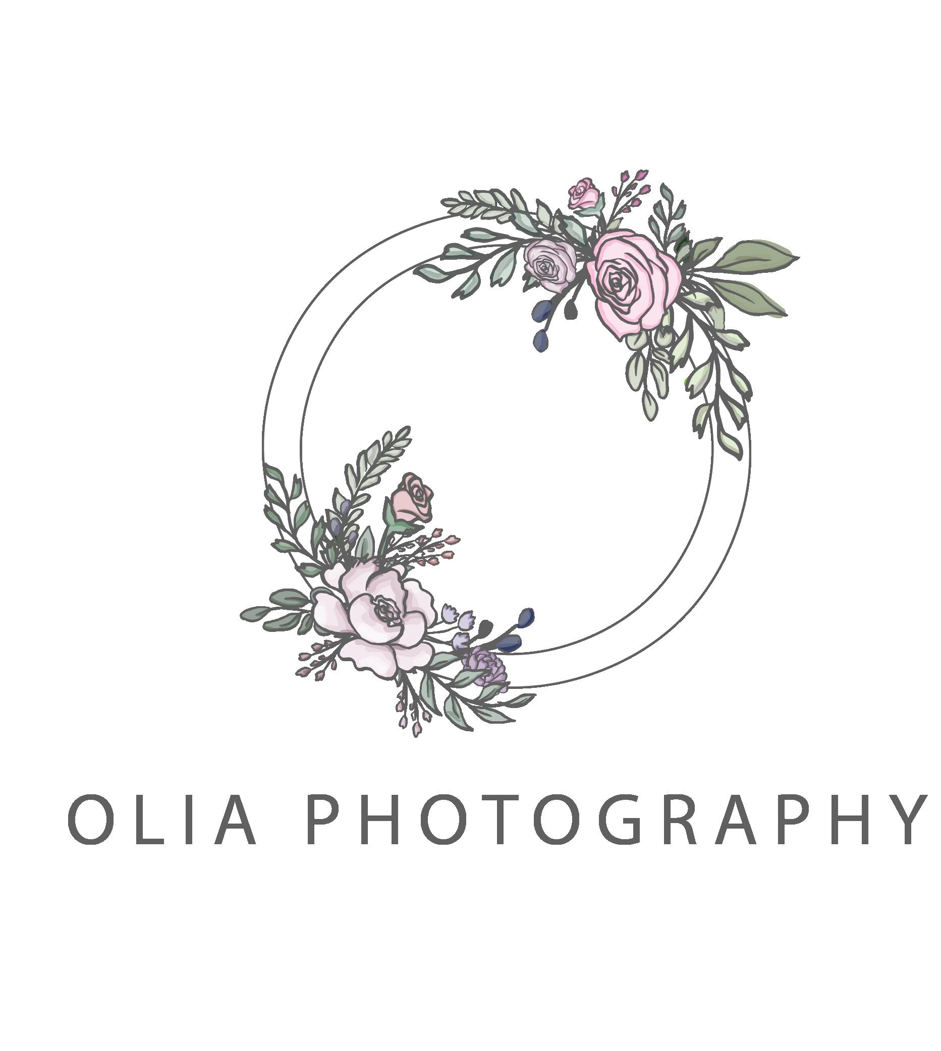 Olia Balabina | Professional Canberra Photographer