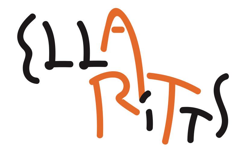 Ella Ritts