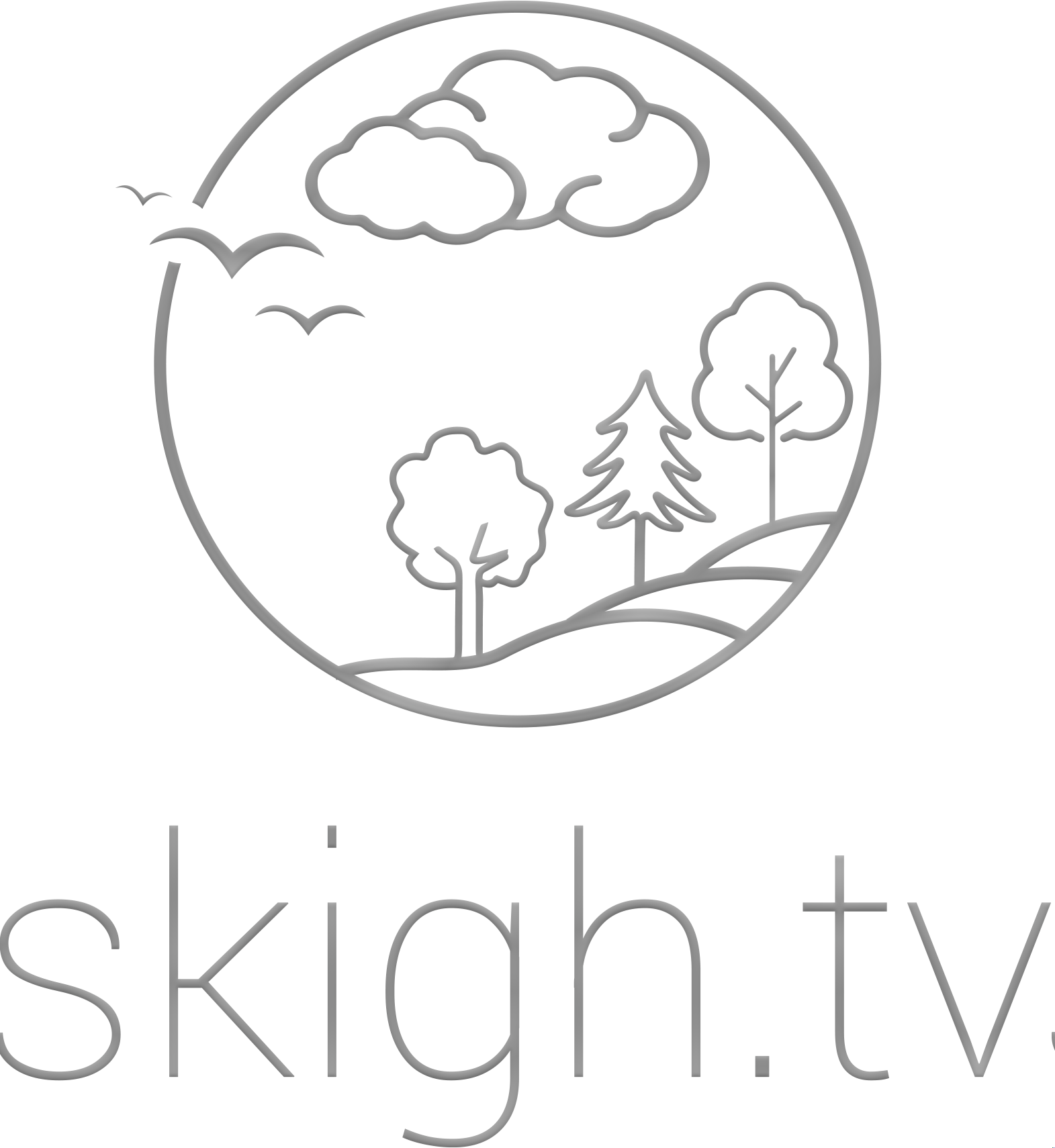 skigh.tv - photos and videos