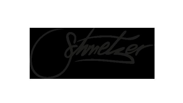 Martin Schmetzer