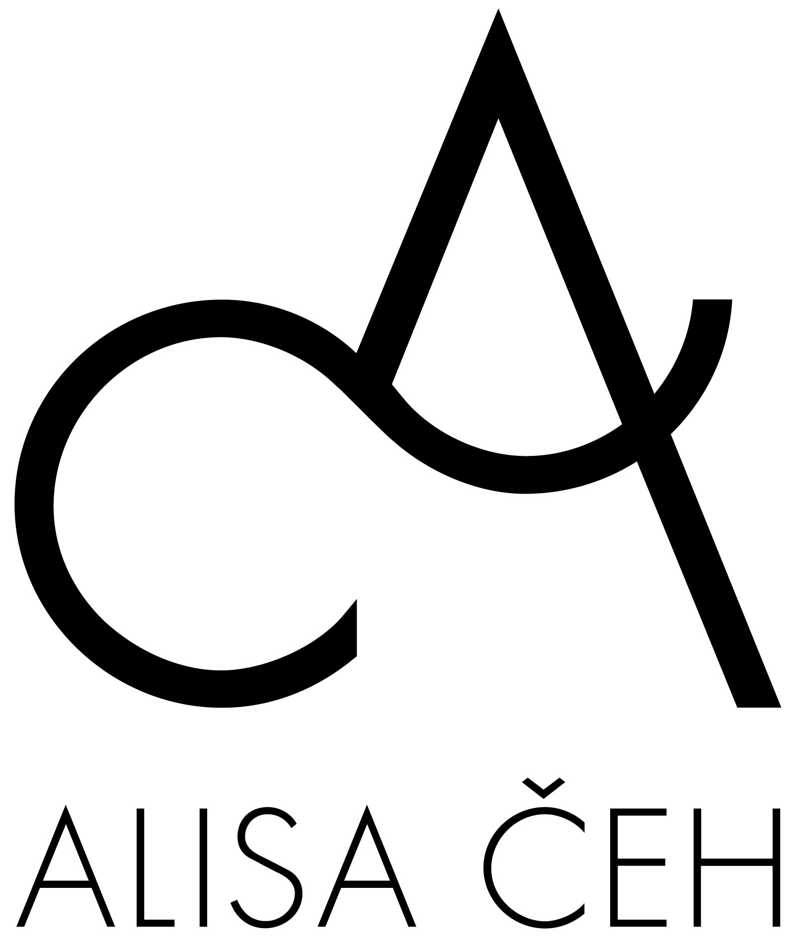 Alisa Čeh