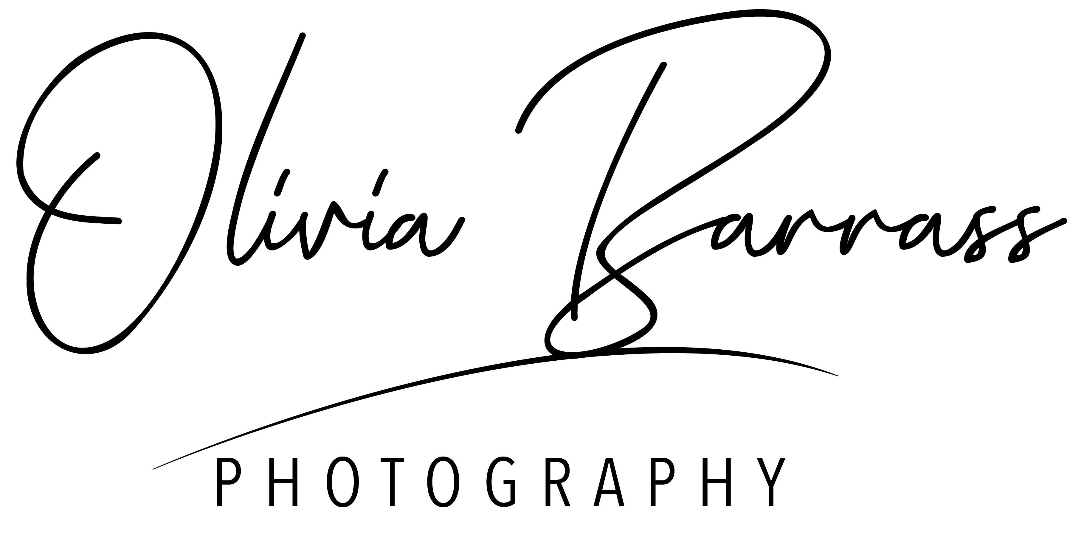 Olivia Barrass