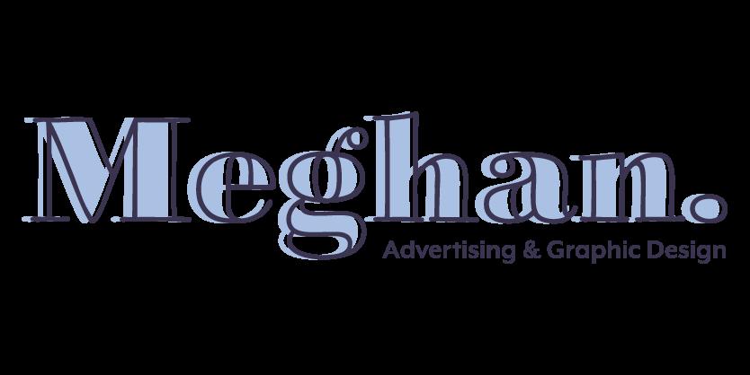 Meghan Augunas
