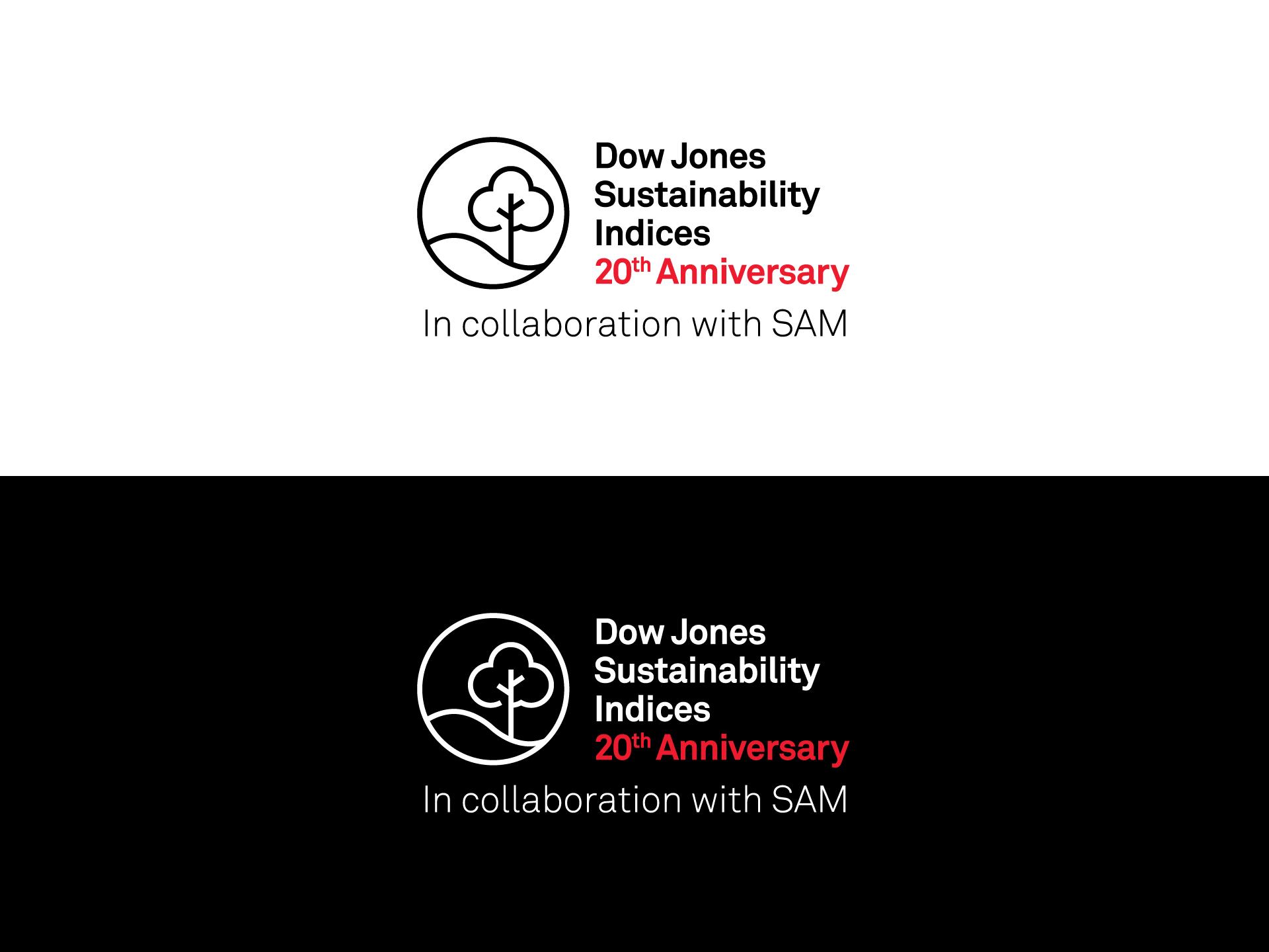 Yu Bando Mooney Dow Jones Indices Sustainability Indices Stamp