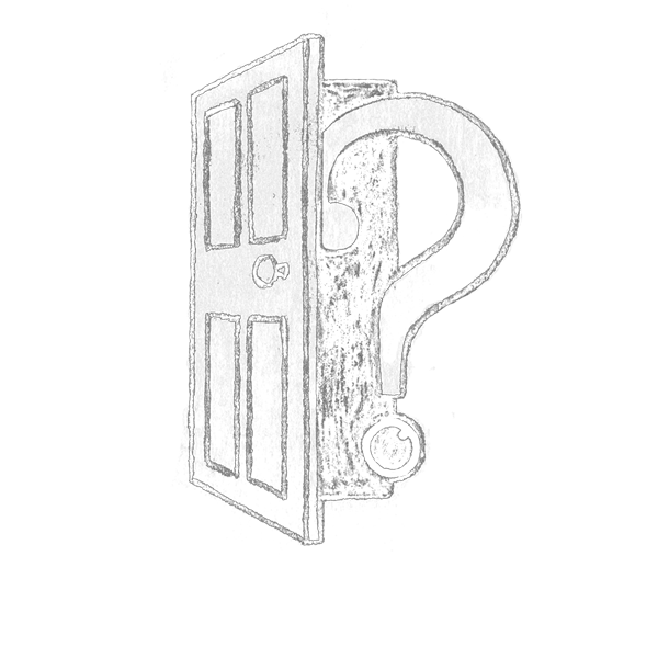 Other Planes