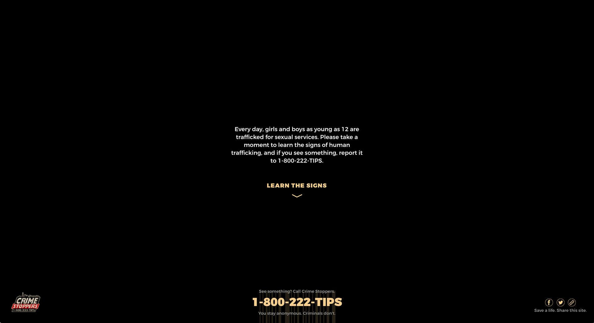 222 tips toronto