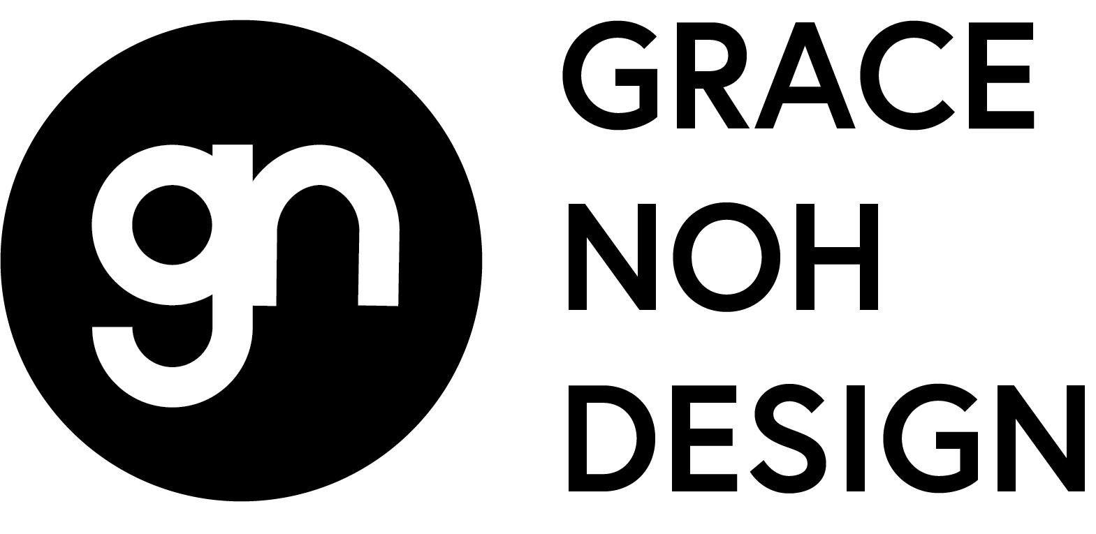 Grace Noh Design